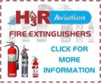H3R Aviation
