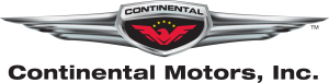 Continental Motors Inc