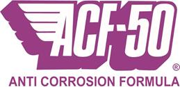ACF50 Anti-Corrosion