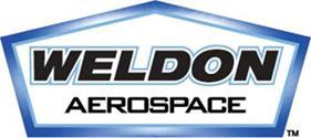 Weldon Aerospace