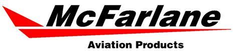 McFarlane PMA Parts