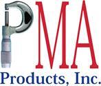 PMA Products Inc