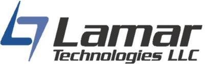 Lamar Technologies