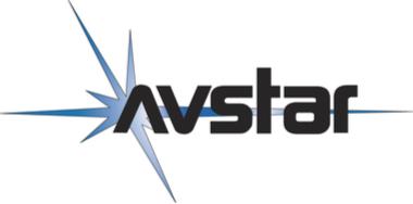 AvStar Fuel Systems