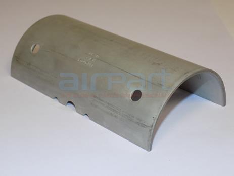 18A26093 Bearing Crankshaft
