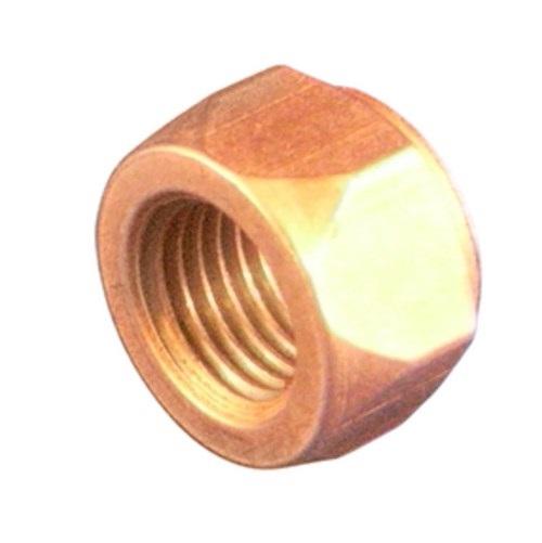 LW12186 Nut-Connecting Rod Bolt