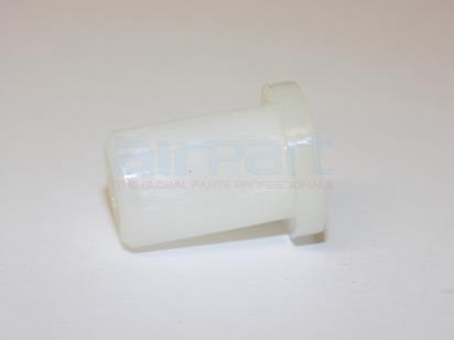LW12892 Thrust Button-Rocker Shaft
