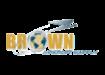 Brown Aircraft Supply