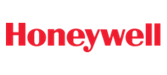 Honeywell Grimes