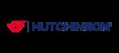 Hutchinson Aerospace - Formerly Barry Controls