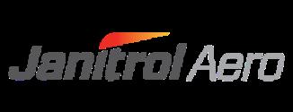 Janitrol Aero