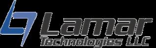 Lamar Tech LLC