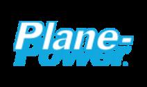 Plane-Power