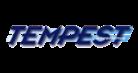 Tempest A/Accessories